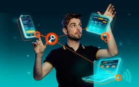 Как отключить мобильный интернет на Теле2