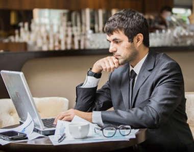 Личный кабинет Теле2 для бизнеса: вход, регистрация и функционал
