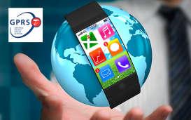 Способы отключения GPRS интернета от Теле2 на телефоне