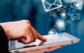 Как написать SMS на Теле2 бесплатно с компьютера на телефон