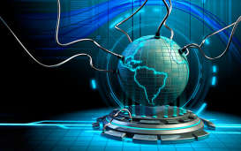 Как на Теле2 подключить мобильный интернет на телефоне