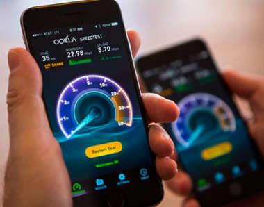 Как настроить интернет на Теле2 на телефоне или смартфоне
