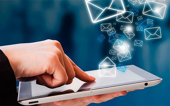 Методы отправки СМС через интернет